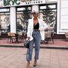 реклама у блоггера Алена Голошова