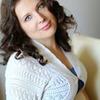 реклама у блоггера Роксана Лебедева