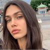 лучшие фото Виктория Бронова