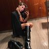 новое фото Виктория Короткова
