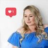 реклама в блоге Валерия Valeryiya