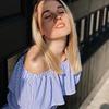 фото Юлия Boryulia