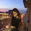 реклама в блоге Виктория Коробкова