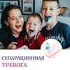 реклама в блоге Дарья Дегтярева