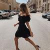 новое фото Елена Синта