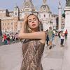 новое фото beauty_addicted