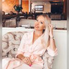 фото на странице Надежда Елизарова