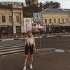 лучшие фото Наталья Камбаратова