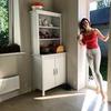 реклама у блоггера Элина Умерова
