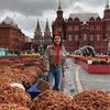 реклама в блоге Татьяна Чупрова