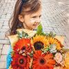 лучшие фото Катерина Скавинская