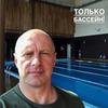 разместить рекламу в блоге Антон Шашкин