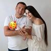заказать рекламу у блогера Милана Барекзай