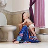 реклама в блоге Ирина Хлебникова
