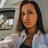реклама на блоге Ксения Радченко