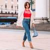 реклама в блоге София Яновская
