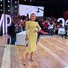 реклама на блоге Наташа Давыдова