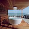 реклама в блоге penthouse.city