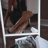 реклама в блоге Кристина Шелест