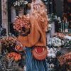 разместить рекламу в блоге Анна Позняк-Ибатулина