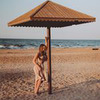 заказать рекламу у блогера Алина Лашкина