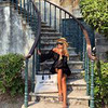 реклама в блоге Ангелина Babybratzzzz