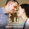 фото на странице Вадим Куркин