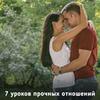 лучшие фото Вадим Куркин
