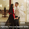 фотография Вадим Куркин