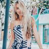 новое фото Надежда Колтакова