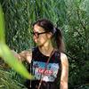 новое фото Ирина Селиванова
