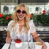 новое фото instagladysheva1