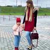лучшие фото galina_shlagova