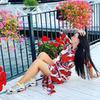 фото на странице Татьяна Рудакова