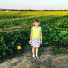 фото на странице Надежда Говорова