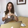 разместить рекламу в блоге Сабина Алекс