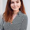 лучшие фото Сабина Алекс