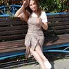 новое фото Сабина Алекс