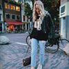 реклама на блоге Анастасия Усова