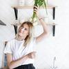 разместить рекламу в блоге avocadosasha