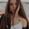 новое фото vaarlamova