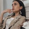 лучшие фото vaarlamova