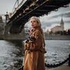 заказать рекламу у блоггера severny__mishka