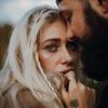 лучшие фото severny__mishka