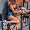 заказать рекламу у блоггера Елена Потеряева