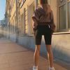 реклама в блоге Лиза Алексеевна