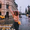фото на странице Ирина Комисс