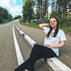 фотография tanya_i_pogodki