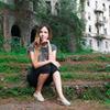 заказать рекламу у блоггера Алена Бардовская