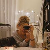 разместить рекламу в блоге Анастасия Лукинская